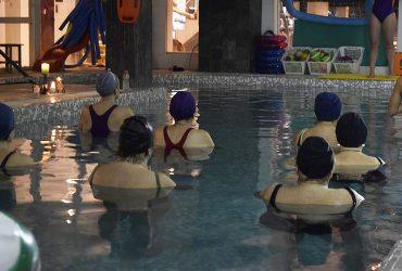 Yoga-en-el-agua5